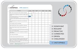 DRIVERS Assessment Tool.jpg