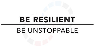 Be Resilient_BE UNSTOPPABLE COACHING.jpg