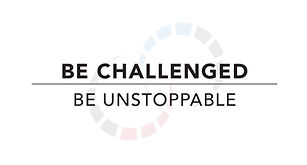 BE CHALLENGED.jpg