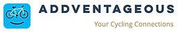 Addventageous Logo.jpg