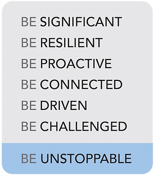 BE-UNSTOPPABLE-DRIVERS_BE-UNSTOPPABLE-CO