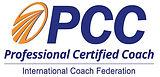 Dee Raquel Joma_Professional Certified Coach.jpg