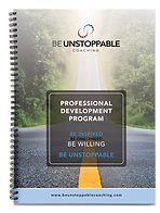 Professional Development Manual_BE UNSTOPPABLE COACHING.png