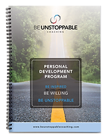 Personal Development Program Manual.png