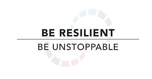 BE RESILIENT.jpg