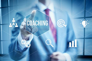 Business Coaching_BE UNSTOPPABLE COACHIN