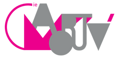 Logo ArtMouv 2019.png
