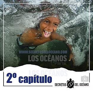 LOS OCÉANOS 2.jpg
