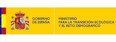Logo_MITECO._wpng-960x350.png