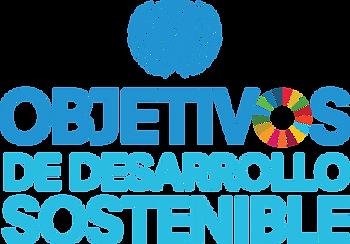 472px-ONU_–_Objetivos_de_Desarrollo_Sostenible_(Isologotipo).svg.png
