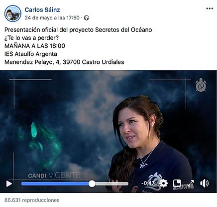 Captura de pantalla 2019-05-29 a las 12.