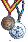 medallas-filtered.png