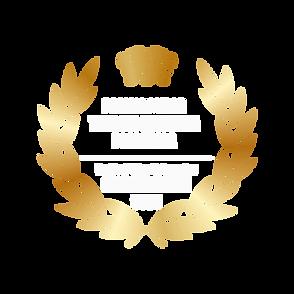 PREMIO CORONA LAUREL CIMASUB.png