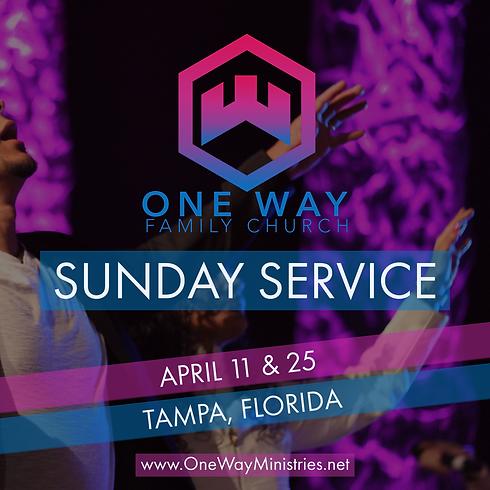 April Sunday service IG (1).png