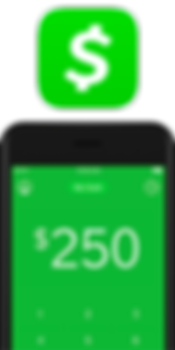 cash-app-phone-and-button.png