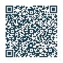QR Code umfangreich.png