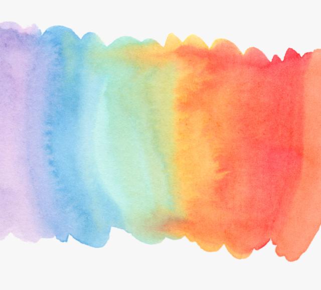 66-664391_rainbow-watercolor-png-rainbow