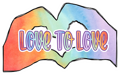 Love To Love Logo SM2.png