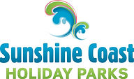 Sunshine Coast Holiday Parks.jpg