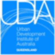 UDIA-QLD.jpg