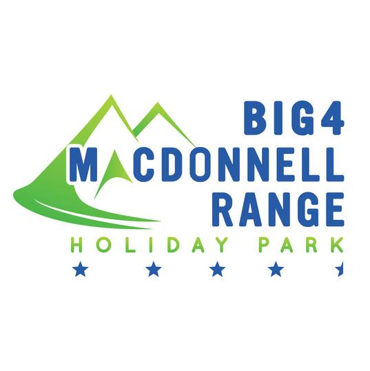 MacDonnell-Range-Holiday-Park_Logo_Conde