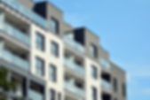 apartment building.png