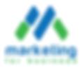 Logo deisgn Marketing for Business-02.pn