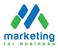 Logo deisgn Marketing for Business-02.pn