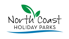 North Coast Holiday Parks.png
