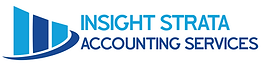 Insight Strata Logo