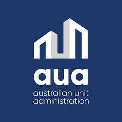 AUA_LogoFile-04.jpg