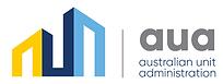 AUA_website logo.png