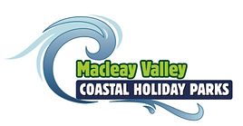 Macleay Valley Holiday Parks.png