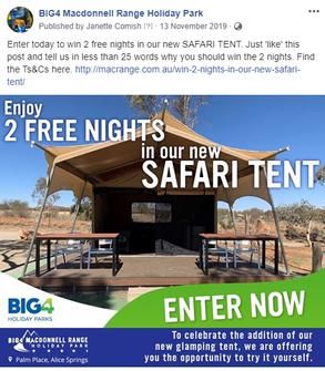 safari tent.png