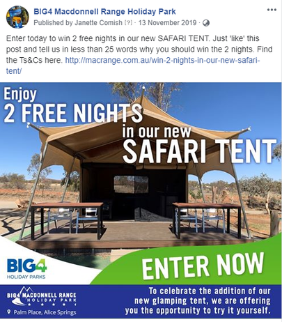 safari tent.png