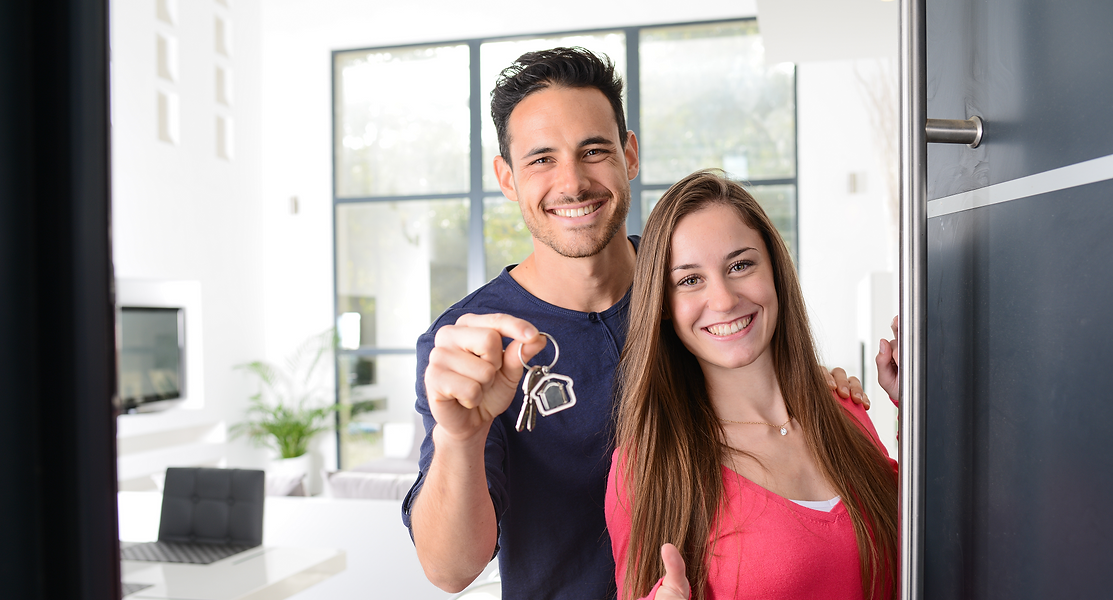 new home owners.png