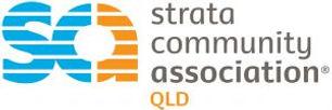 SCA-QLD-Logo-Colour-300x100.jpg