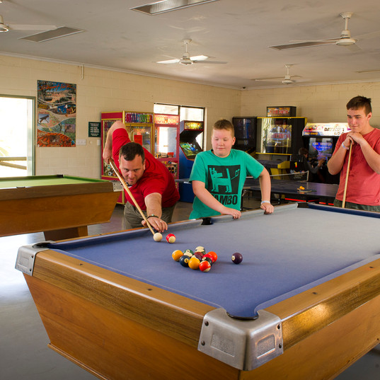 games room_EAS0909.jpg