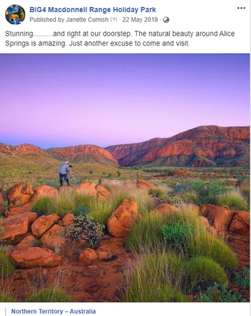 alice springs 2.png