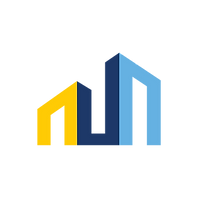 AUA_LogoFile-05.png