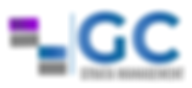 Gold Coast Strata Management web logo.pn