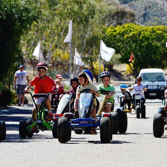 pedal go karts macrange244 cropped.jpg