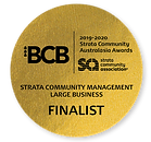 Strata-Community-Management-Large-Busine