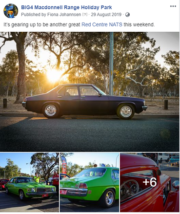 red centre nats.png