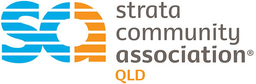 SCA-QLD-Logo-Colour.jpg