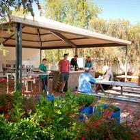 camp kitchen_EAS7810.jpg