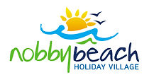 Nobby Beach Holiday Park.jpg