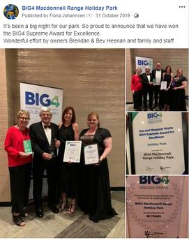big4 awards.png