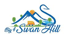 Big4 Swan Hill
