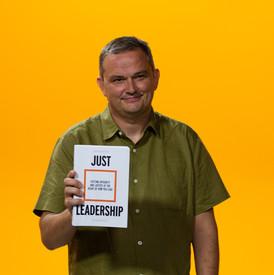 2021-07-28_BRD_Just_Leadership_promos-6210_edited.jpg